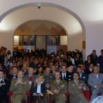 Settimana della Memoria per la Pace | Aversa, 26 Ottobre 2009