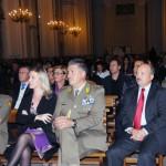 Settimana della Memoria per la Pace | Aversa, 31 Ottobre 2009