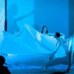 Polimnia | La notte Greca