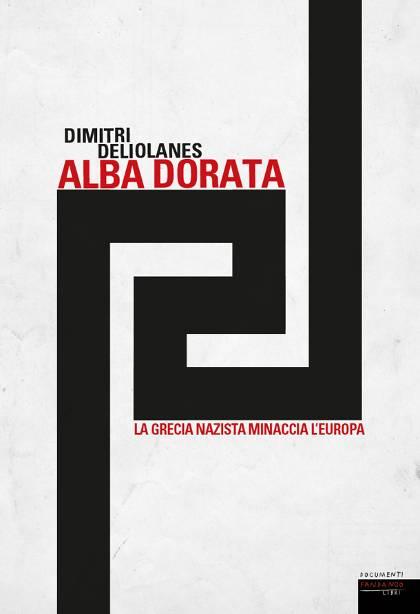 Dimitri Deliolanes