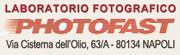 PHOTOFAST_Via Cisterna dell'Olio 36/A - Napoli