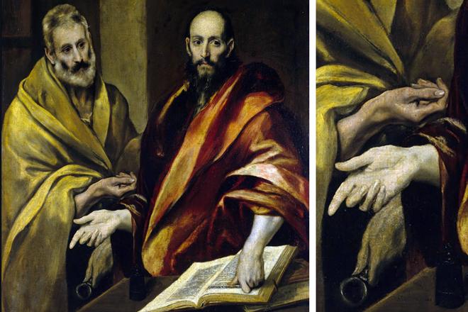 SS. Pietro e Paolo