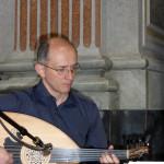 Lorenzo Miletti | Sulle tracce della Musica Greca 2015