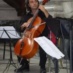 Roberto di Palo | Sulle tracce della Musica Greca 2015
