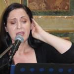 Simona Schettini | Sulle tracce della Musica Greca 2015