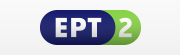 ERT2_Live TV