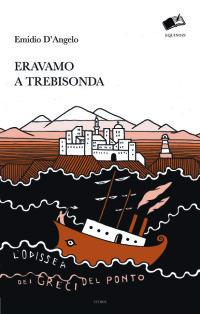 Trebisonda_cover