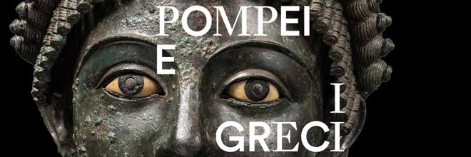 Pompei_Greci_00
