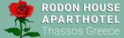 RODON HOUSE APARTHOTEL
