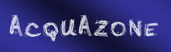 acquazone_00