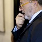 I GRECI DI NAPOLI... A NAPOLI   Maschio Angioino 10.06.2013