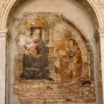 Basilica di S.Giovanni Maggiore