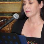 Simona Schettini   Sulle tracce della Musica Greca 2015