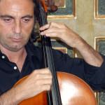 Roberto di Palo   Sulle tracce della Musica Greca 2015
