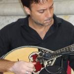 Roberto Trenca   Sulle tracce della Musica Greca 2015